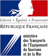 logo tourisme160