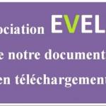 Vie associative, Colo, Séjour adapté, Toute notre documentation en téléchargement
