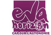 logo_evahorizon