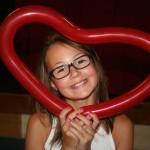 Info Colo – en direct des séjours Dieulefit – 19 juillet 2014