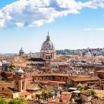 Infos séjours vacances adaptées adultes VAO Rome – sur le chemin de Rome – 15 avril 2016