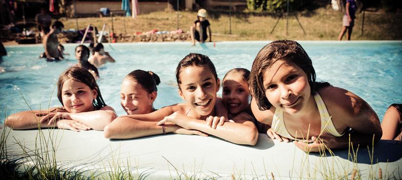 sejours-colonies-de-vacances-adaptees-souvrir-aux-autres