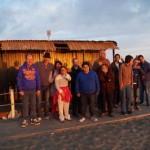 Infos séjours vacances adaptées adultes VAO Rome – sur le chemin de Rome – 18 avril 2016