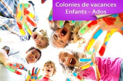 baniere_colo_activite_s_manuelles_