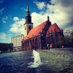 Infos Séjours vacances adaptées adultes VAO- Berlin – Voyage Berlinois – 19 avril 2017