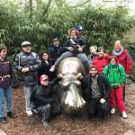 Infos Séjours vacances adaptées adultes VAO Berlin – Voyage Berlinois – 20 avril 2017
