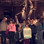 Infos Séjours vacances adaptées adultes VAO- Berlin – Voyage Berlinois – 16 avril 2017