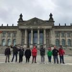 IInfos Séjours vacances adaptées adultes VAO- Berlin – Voyage Berlinois – 18 avril 2017