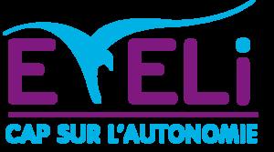 Logo-Eveli-01A300