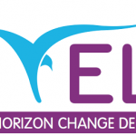 EVA HORIZON change de nom et devient EVELI !