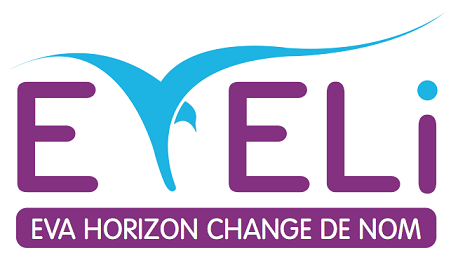 evahorizon change de nom pour eveli 2017