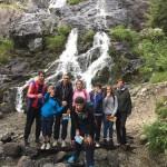 Infos séjour adapté enfants –  «centre de vacances le Bienveillant» – 26 juillet 2017
