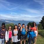 Infos séjour adapté enfants –  «centre de vacances le Bienveillant» – 29 juillet 2017