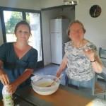 cuisine 1