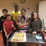 Infos séjour adapté enfants – «centre de vacances le Bienveillant» -17 aout 2017