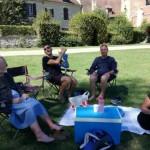 Infos Séjours vacances adaptées adultes VAO- Franchesse – Les vacances des Ainés -23 aout 2017