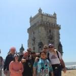 Infos Séjours vacances adaptées adultes VAO Lisbonne – Au fil du Tage – 18 avril 2018