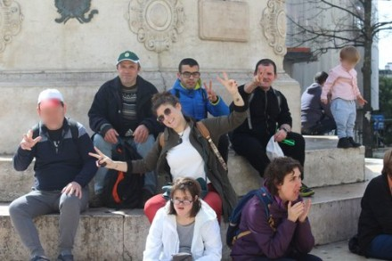 groupe cathedrale 2