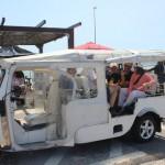tuktuk lisbonne