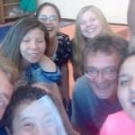 Infos Séjour adapté enfants – en direct du séjour à Annonay – 23 juillet 2018