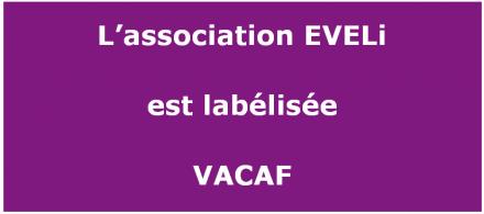 2012 VACAF TÉLÉCHARGER CATALOGUE