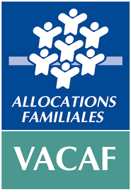 vacaf colonies de vacancess