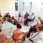 Infos Séjours vacances adaptées adultes VAO – Caderousse – 2019